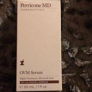 Perricone Md OVM Serum 1oz